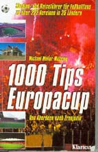 1000 Tips Europapokal