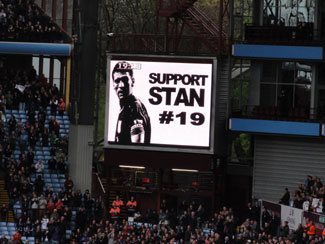 Support Stan #19