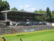 Faszination RSV-Stadion