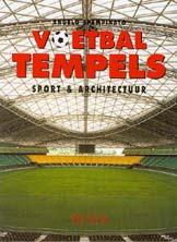 Voetbal Tempels